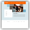 Easy Site Builder Template